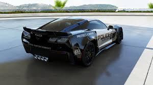 police corvette stingray scpd 2015 chevrolet corvette z06 back by xboxgamer969 on