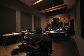How To Build A Recording Studio Desk by Brewery Recording Studio