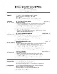 architectural resume for internship pdf to excel cover letter google resume sle google analytics resume sle