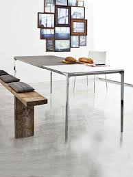 Skinny Dining Table by Dining Table Slim Dining Table Pythonet Home Furniture