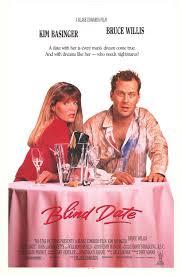 Blind Date Dating Site Blind Date Dating Site Should Applies Ga