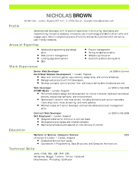 network engineer resume objective cover letter informatica resume senior informatica developer cover letter informatica resume informatica sample resumes senior network engineer job description and game programmer software