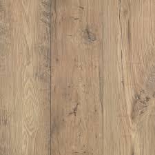 Vintage Oak Laminate Flooring Rare Vintage Sandcastle Oak Mohawk Laminate Rite Rug