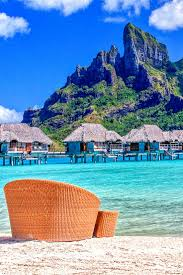 Map Of Bora Bora Best 20 Bora Bora Honeymoon Resorts Ideas On Pinterest Bora