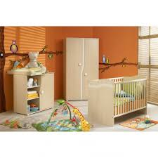 aubert chambre bebe chambre bebe aubert 2009 visuel 2