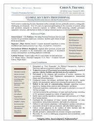 music extended essay topics resume case manager mrdd hr admin