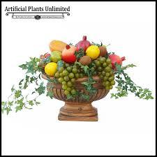 fruit centerpieces mixed fruit centerpiece