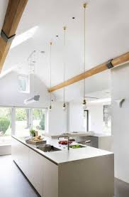 Chandelier For Cathedral Ceiling Kitchen Small Kitchen Images Pendant Kitchen Lights Over Kitchen
