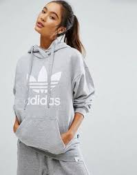 inexpensive hoodies factory outlet