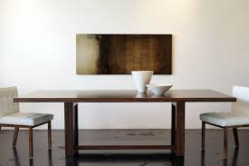 Rustic Modern Dining Room Tables Contemporary Kitchen Tables For Your Dining Room Itsbodega Com