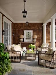 Home Interior Design Jacksonville Fl by Andrew Howard Interior Design Jacksonville Fl Lucas Allen Photo