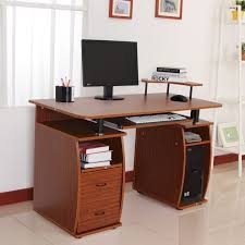 traditional executive office furniture modern executive desk with