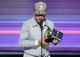 chance the rapper u0027coloring book u0027 5 fast facts you need to know