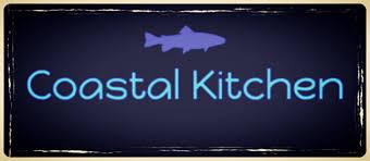 The Coastal Kitchen - consultation u2014 coastal kitchen