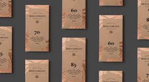 packaging design packaging design inspiration we and the color