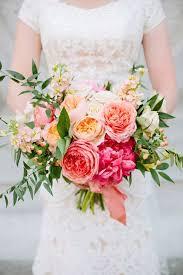 Bridal Bouquet Ideas 16 Freshest Wedding Bouquet Ideas For Every Season Weddingmix Blog