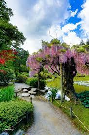 best the most beautiful gardens scenery images on pinterest zen