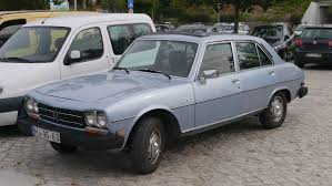 peugeot cars south africa peugeot 504 wikiwand