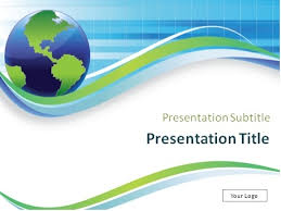 globe powerpoint template free download bolduc info