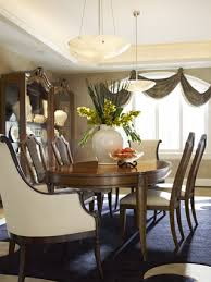 Dining Room Sets Las Vegas by Furniture Royal High End Furniture Home Interior Design