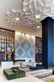 Interior Decorating Consultation Fees Hospitality Giants 2015 Research Fees Hospitality Interior