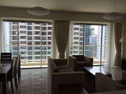 havelock city 4 bedroom apartment for immediate rent apartments