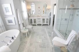 richardson bathroom ideas mirrored vanity transitional bathroom