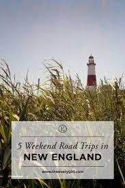 thanksgiving getaways new england new england u0026 fall foliage guided tours u0026 vacations globus
