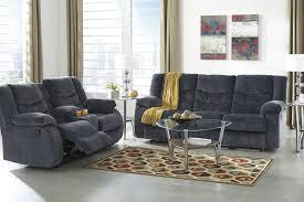 blue furniture blue living room furniture sets home design photos