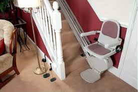thyssenkrupp stairlifts attractive stair lifts for dogs directory