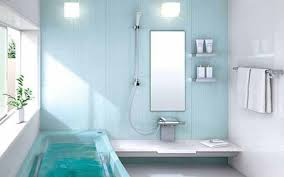 bathroom paint color ideas pictures ideas for bathroom color schemes paint color for walls ceilings