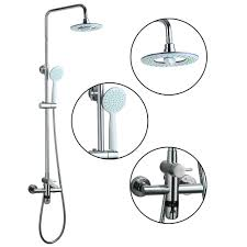 compare prices on thermostatic bath shower tap online shopping