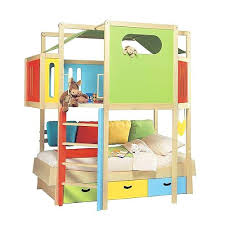 chambre bebe gautier chambre enfant gauthier lit cabane gautier chambre bebe gautier prix