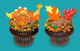 cupcakes by carousel ridgewood u0026 englewood cupcake shops