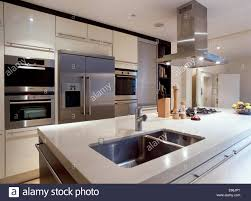 kitchen island extractor image result for kitchen island with hob and sink kitchen