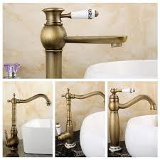 Buy Kitchen Faucet by Cabinet Rustic Kitchen Faucets Rustic Bronze Kitchen Faucets