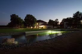 chambre hote auch domaine piscine naturelle domaine au perisson