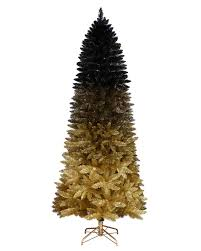Black And White Ball Decoration Ideas Black And Gold Christmas Decorations Cheminee Website
