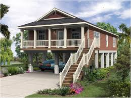 Elevated Bungalow House Plans 54 Best Of Pics Of Elevated House Plans House Floor Plans Ideas