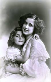 349 best vintage family children babies u0026 friends images on