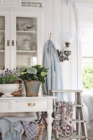 shabby cottage home decor 1382 best more shabby chic frippery images on pinterest