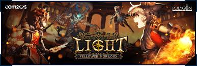light fellowship of loux light fellowship of loux