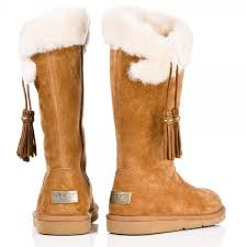 womens ugg style boots uk guess ugg style boots