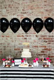Pink And Gold Dessert Table by 243 Best Dessert Tables Images On Pinterest Parties Marriage