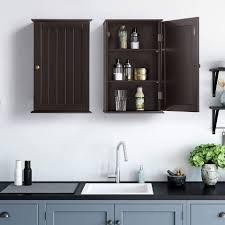 wall mounted kitchen storage cupboards wall mount bathroom cabinet storage cupboard medicine organizer kitchen laundry