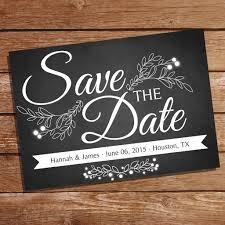 save the date templates printable save the date template cards for your wedding