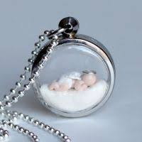 pregnancy loss jewelry they lots of miscarriage and infant loss jewelry ad memorial