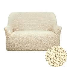 t cushion loveseat slipcover two piece black faedaworks com