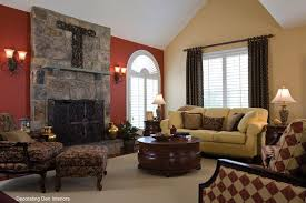 Family Room Paint Color Best  Family Room Colors Ideas Only On - Color schemes for family room