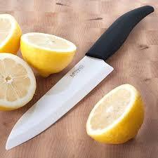couteau cuisine ceramique les couteaux céramique vos meilleurs alliés en cuisine